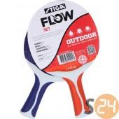Stiga flow outdoor ping-pong ütő szett sc-12696