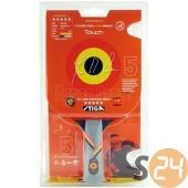 Stiga jms touch ping-pong ütő sc-11249