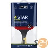 Stiga supreme ping-pong ütő sc-12692