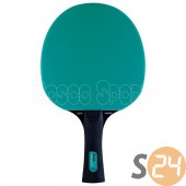 Stiga pure color advance ping-pong ütő, kék sc-11238