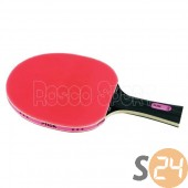 Stiga pure color advance ping-pong ütő, pink sc-11239