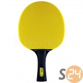 Stiga pure color advance ping-pong ütő, sárga sc-11241