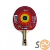 Stiga inspire ping-pong ütő sc-11244