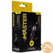 Stiga master ping-pong labda, 6 db sc-2210