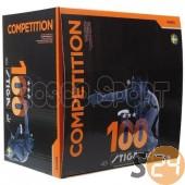 Stiga competition ping-pong labda, 100 db sc-11194