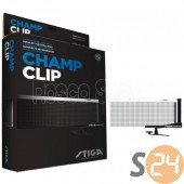 Stiga champ clip ping-pong háló sc-11258