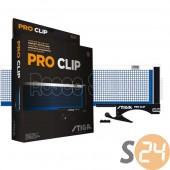 Stiga pro clip ping-pong háló sc-11260