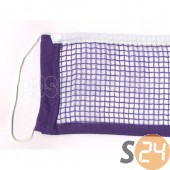 Stiga universal ping-pong háló sc-11261