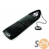 Stiga ghost snowboard sc-12711