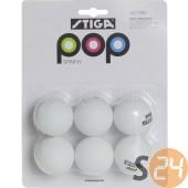 Stiga pop spinny ping-pong labda sc-22190