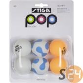 Stiga pop smash ping-pong labda sc-22191