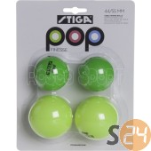 Stiga pop finesse ping-pong labda sc-19856