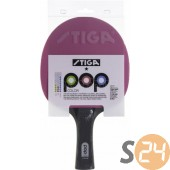 Stiga pop color pink ping-pong ütő sc-22192