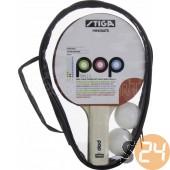 Stiga pop skills mini ping-pong szett sc-22208