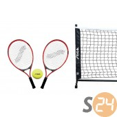 Stiga mini tennis szett sc-10062
