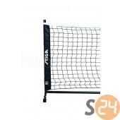 Stiga mini teniszháló sc-10063