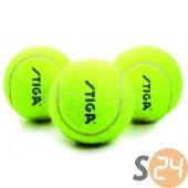 Stiga advance teniszlabda, 3 db sc-10067