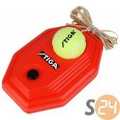 Stiga tenisz trainer sc-6676