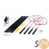 Stiga family tollaslabda szett sc-10057