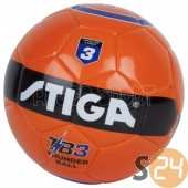 Stiga thunder 3 focilabda, narancs 2015 sc-19860