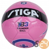 Stiga thunder 3 focilabda, pink sc-19861