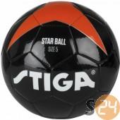 Stiga star focilabda sc-19863