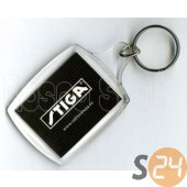 Stiga kulcstartó  sc-11279