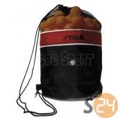 Stiga pro labdatartó táska sc-4410