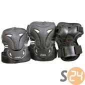Stiga felnőtt védőfelszerelés sc-5603