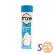 Storm ruha- és szövet impregnáló, 300 ml sc-5559