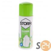 Storm antibakteriális mosószer, 75 ml sc-5556