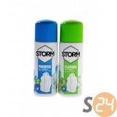 Storm mosó és impregnáló szett, 75 ml sc-5562