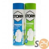 Storm mosó és impregnáló szett, 300 ml sc-5563