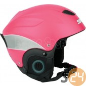 Summit sísisak, pink sc-18817