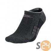 Nike Zokni, Sportzokni Nsw waffle no show - smlx SX3871-015