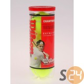 Wilson champ 3 can tball Teniszlabda T1001E