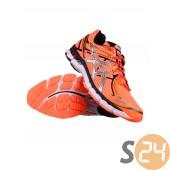 Asics  Futó cipö T3P3N-3293