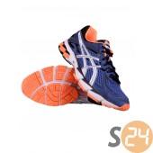 Asics  Futó cipö T3R0N-6001