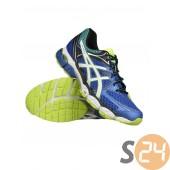 Asics gel-pulse 6 Futó cipö T4A3N-4200