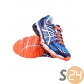 Asics gel pulse Futó cipö T4A3N-4201