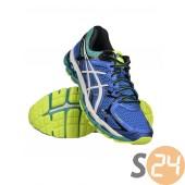 Asics gel-kayano 21 Futó cipö T4H2N-4701