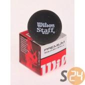 Wilson squas ball Squashlabda T6191-0600