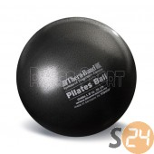 Thera-band pilates labda, 26 cm sc-11460