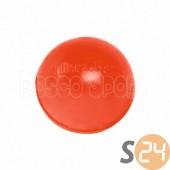 Thera-band handtrainer kézerősítő gömb, puha sc-11560