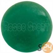 Thera-band handtrainer kézerősítő gömb, közepes sc-11561