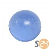 Thera-band handtrainer kézerősítő gömb, erős sc-11562