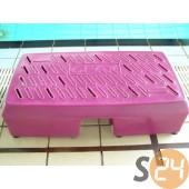 Cimax aqua steppad sc-11468