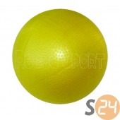 Togu redondo over ball, 26 cm sc-11457