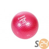 Togu redondo touch soft ball, 26 cm sc-11456