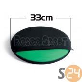 Togu mosható ülőpárna huzat, 33 cm sc-11448